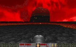 MSDN game review: Final Doom